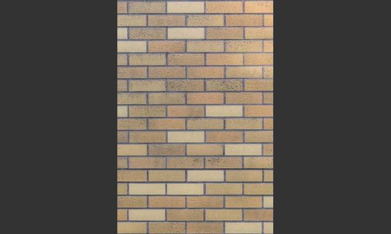 Belmont House CORIUM Case Study PGH Bricks